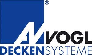 Vogl-Logo